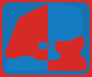 Anadolu Polimer